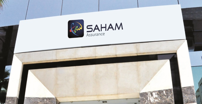 Le résultat net de Saham Assurance sera impacté par une charge fiscale exceptionnelle