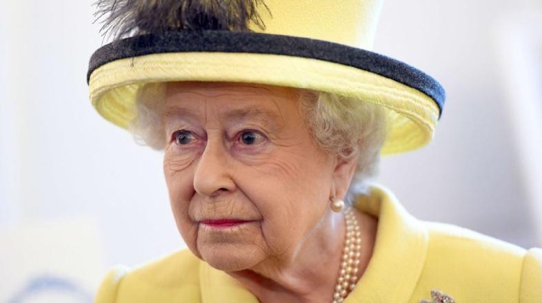 """""""Nom de Dieu, votre Majesté!"""""""