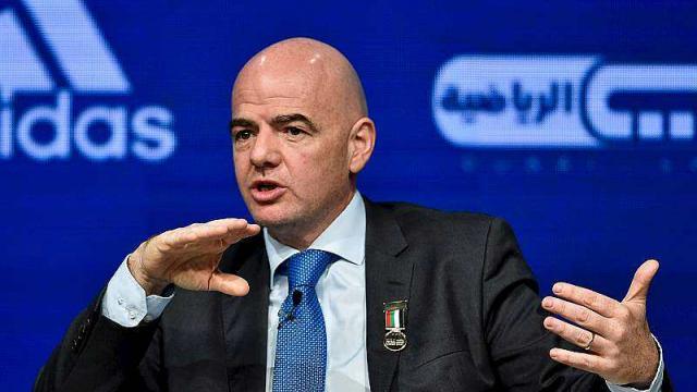 Droits TV de la CAN : L'accord CAF-Lagardère Sports sous investigations égyptiennes
