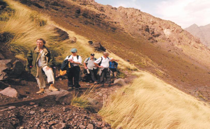 Faire du secteur touristique un catalyseur de changement positif