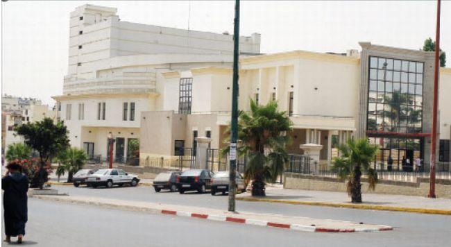 Mohammedia rend hommage à des figures artistiques et culturelles de la ville