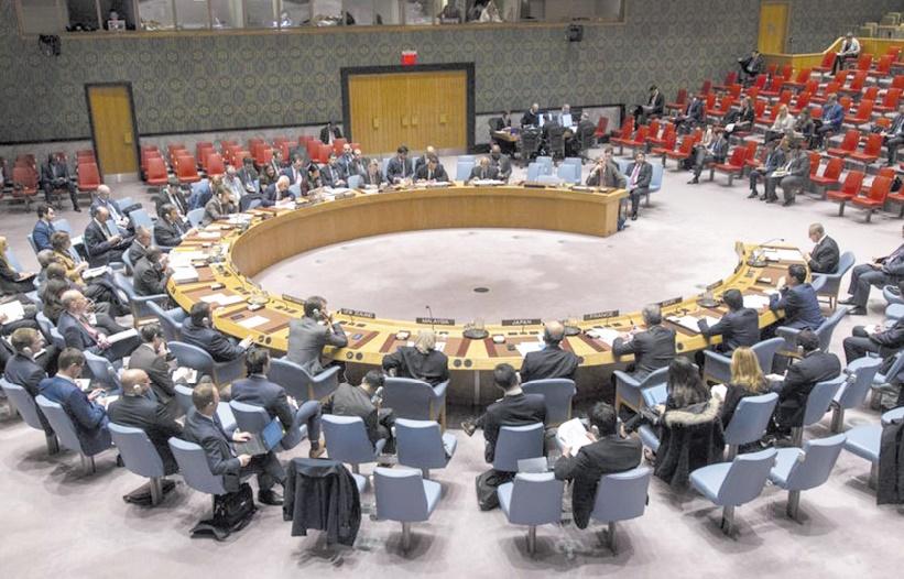 L'ONU disposée à intervenir en faveur des réfugiés palestiniens