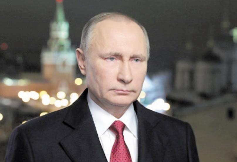 Washington sanctionne encore Moscou