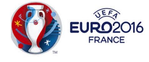 La manne de l'Euro 2016