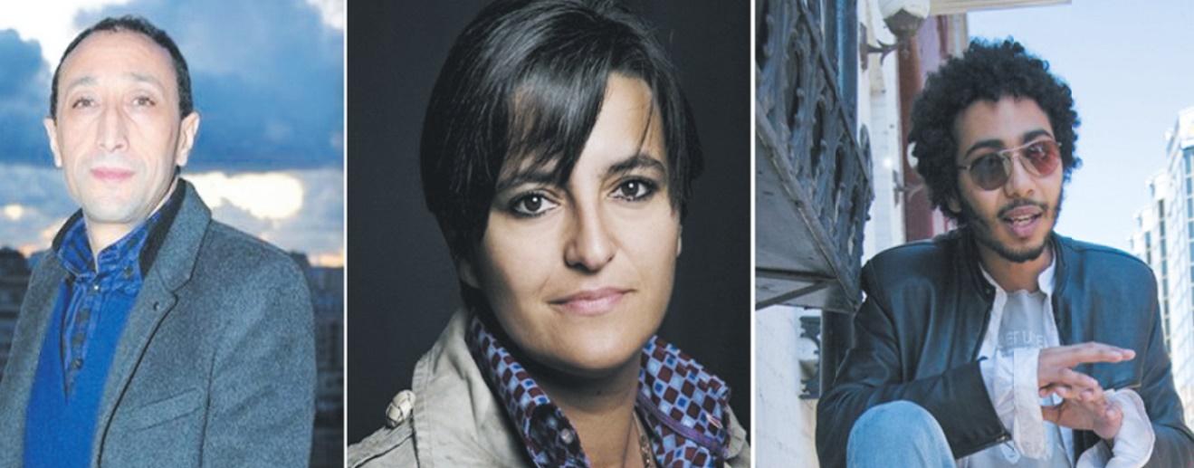 Trois réalisateurs marocains obtiennent la subvention du Doha Film Institute