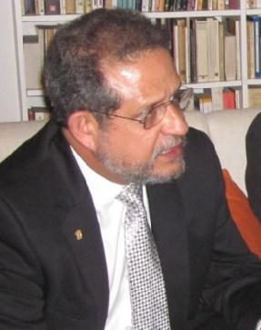 Enrique Graue Wiechers :  En matière d'enseignement et d'égalité, le Maroc a encore du chemin à faire