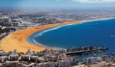 Plaidoyer à Agadir pour un partenariat renforcé entre opérateurs agricoles du Maroc et d'autres pays d'Afrique