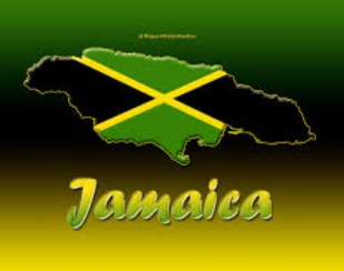 Le Maroc octroie 100 bourses d'études aux étudiants jamaïcains