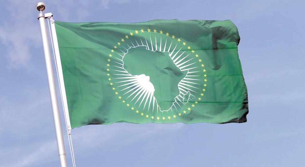 Rabat passe à la vitesse grand V : Entame d'une vaste campagne diplomatique à l'approche de la tenue du Sommet de l'UA