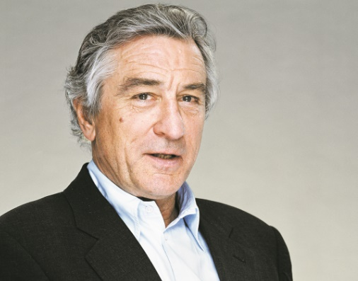 Robert De Niro incarne Madoff sans percer son mystère