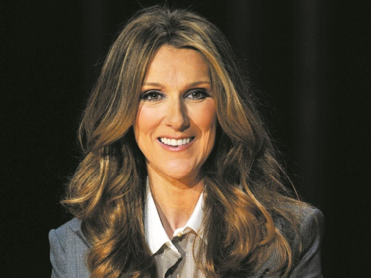 Le producteur de TPMP défend son documentaire sur Céline Dion