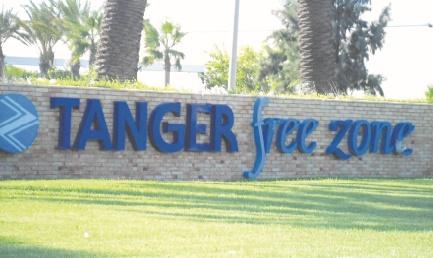 Une base électronique du top 100 DRH de Tanger Free Zone (TFZ) a été récemment lancée par le cabinet d'intelligence économique Jankari Consulting en vue de mieux faciliter l'approche commerciale et la prospection business des sociétés de cette zone à fort