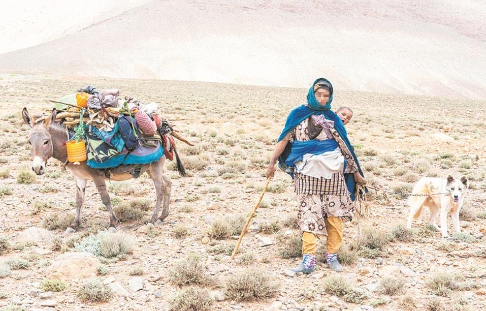 Economie inclusive : Le Maroc à la traîne