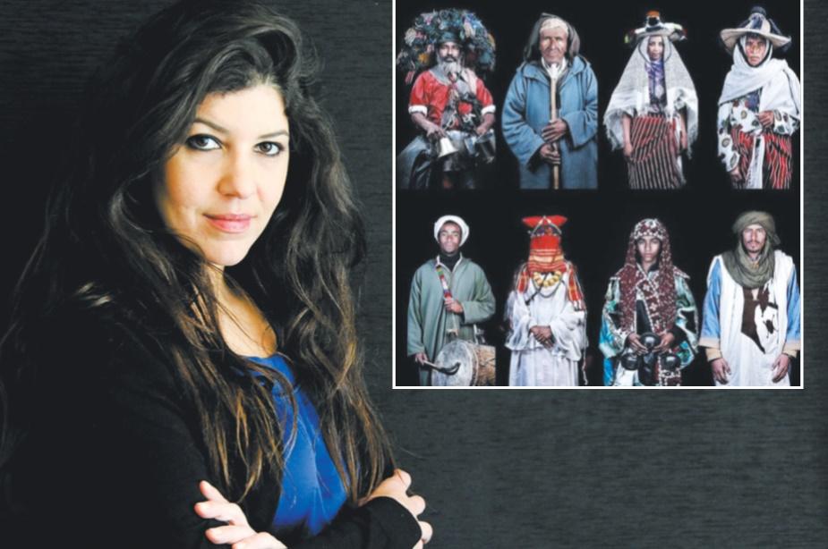 Le Musée des Beaux-Arts de Montréal rend un hommage posthume à Leila Alaoui