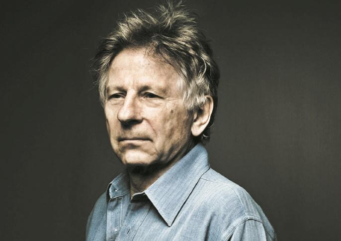 """Des féministes scandalisées par le choix de Polanski pour présider les """"Oscars français"""""""