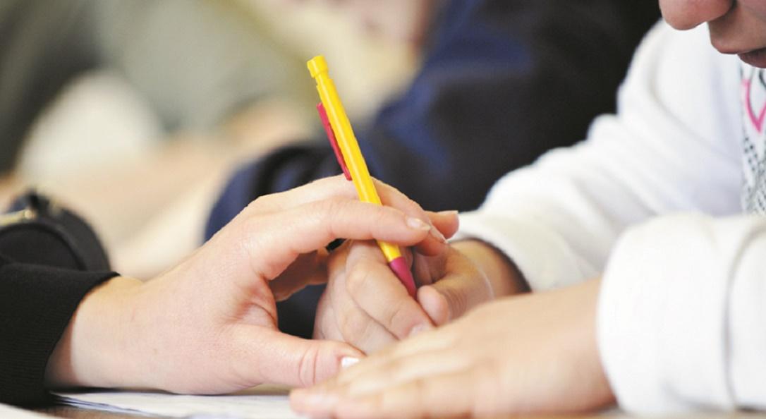 Entre le doux rêve d'insertion et une réalité faite d'exclusion : Le triste quotidien des enfants en situation de handicap