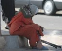 Plusieurs actions pour lutter contre la mendicité et le vagabondage à Rabat