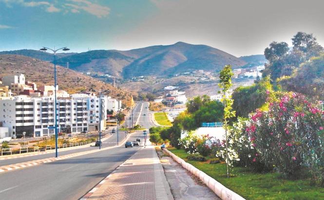 Nouvelle édition du Festival Nekor à Al Hoceima