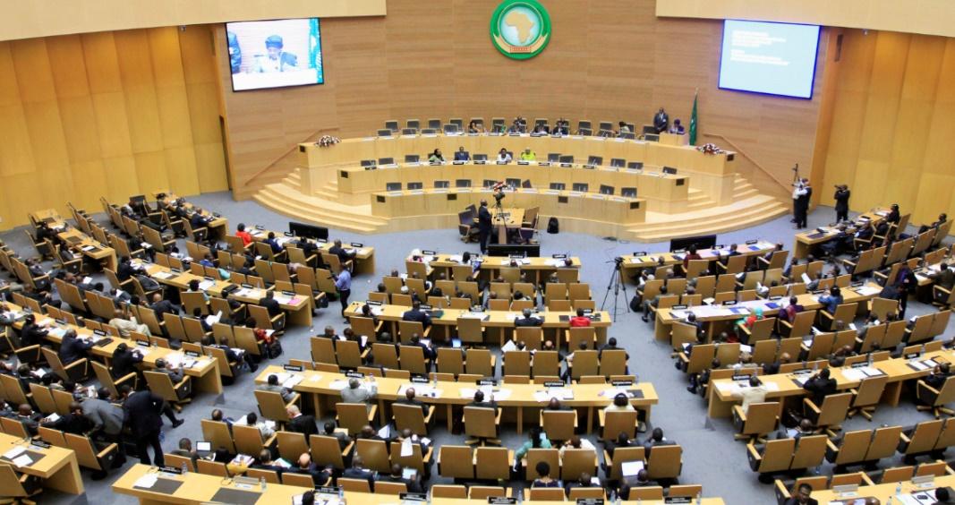 Retour du Maroc à l'UA : Le sprint final