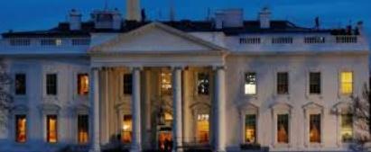Madrid regrette que la Maison Blanche n'ait plus de site en espagnol