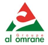 Le Holding Al Omrane certifié ISO-9001 de Système de management de la qualité