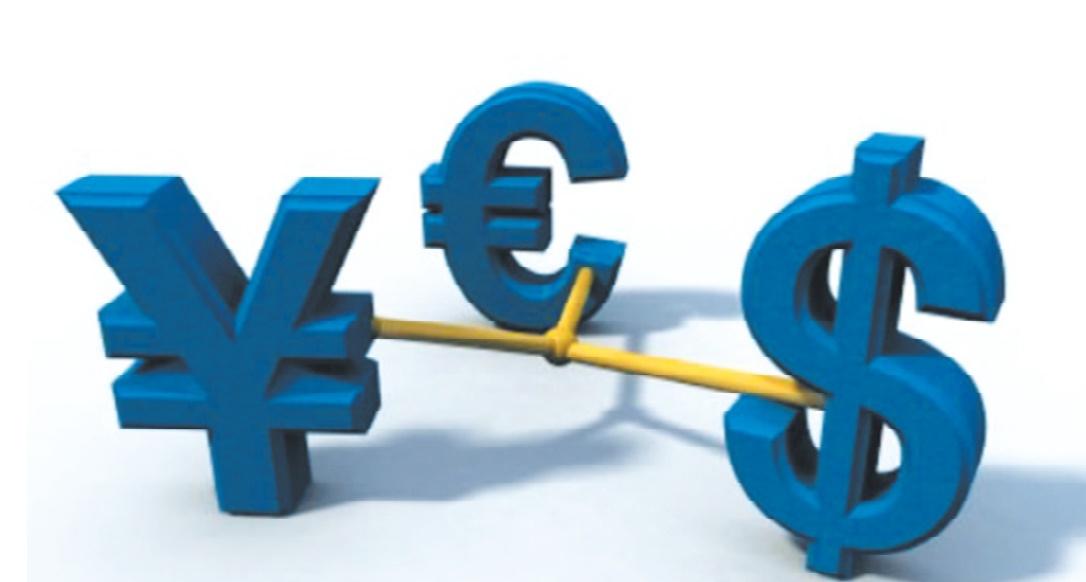 Repenser le coût des transferts pour booster l'apport en devises