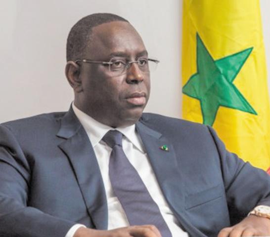 Le retour du Maroc unanimement salué