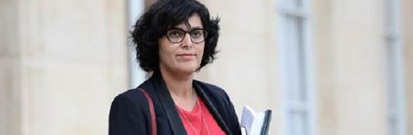 Myriam El Khomri au Maroc : La ministre française retrouve son école primaire à Tanger