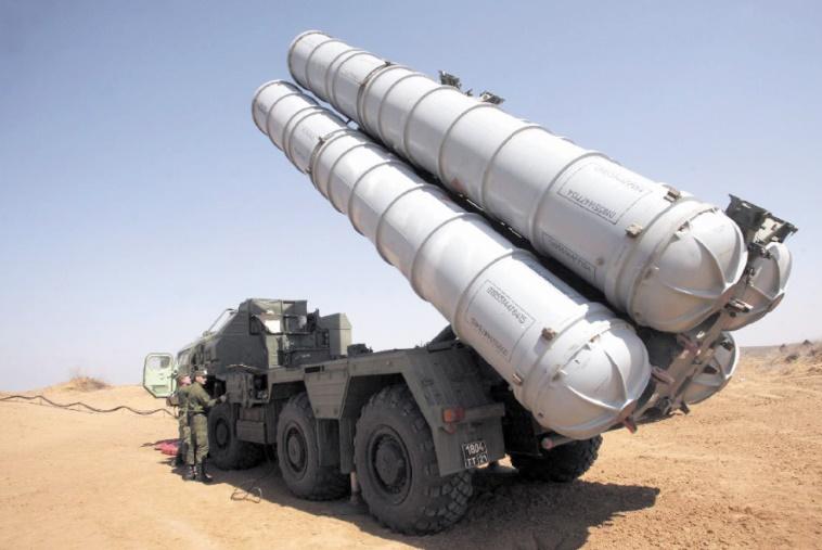 Téhéran confirme l'essai d'un missile balistique