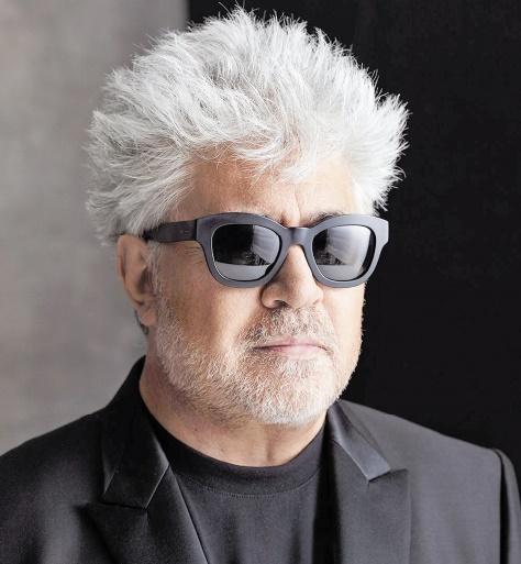 Almodovar, le réalisateur qui a donné des couleurs au cinéma espagnol