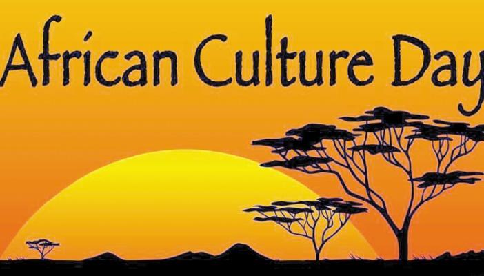''Africa Culture Days'', premier hub culturel africain