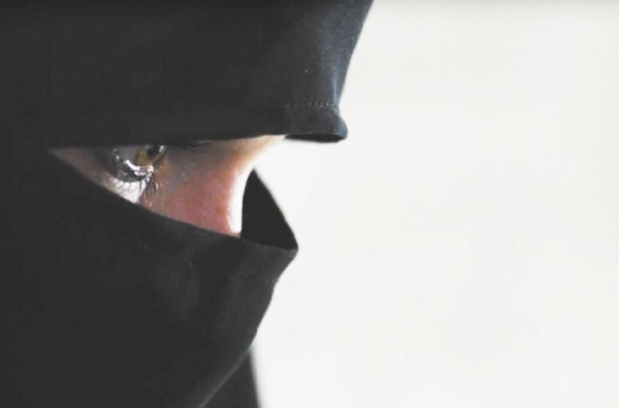 France 24 met en lumière les femmes cachées du djihad