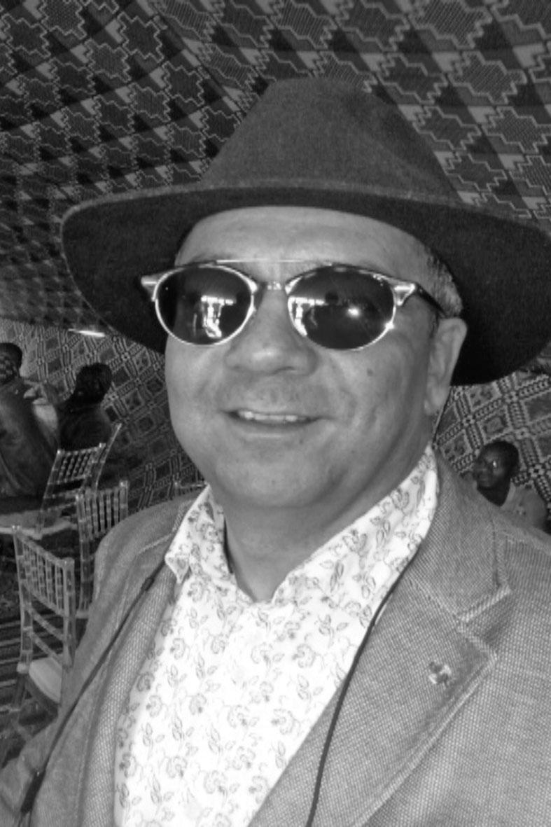 Omar Alaoui Belghiti : Le retour du Maroc à l'UA facilitera la résolution du conflit artificiel autour du Sahara