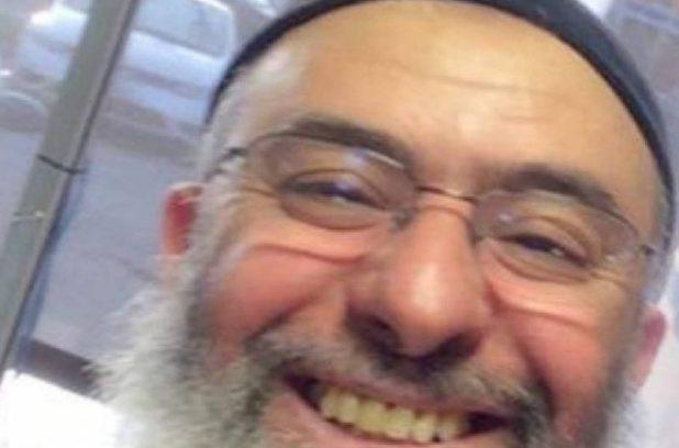 Rapatriement de la dépouille mortelle d'Azzeddine Soufiane