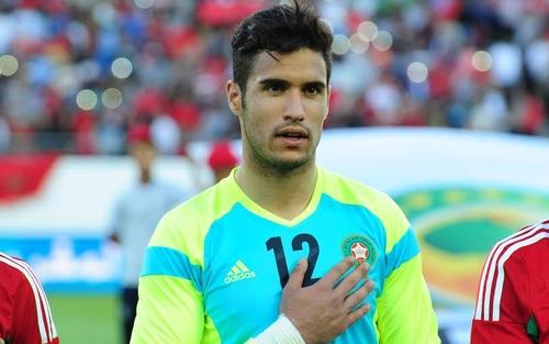 Munir Kajoui convoité par trois clubs espagnols