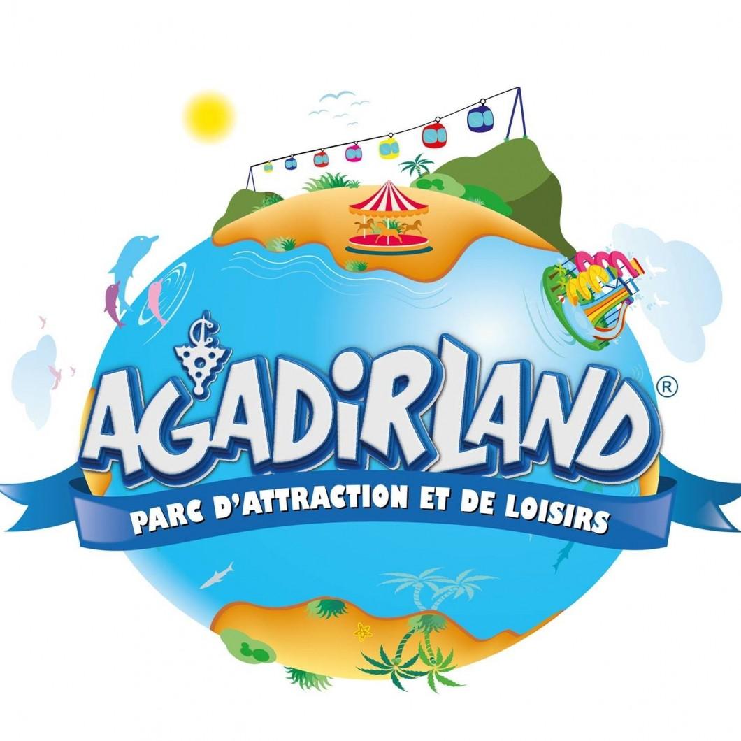 """Le projet """"Agadir Land"""" suspendu jusqu 'à nouvel ordre"""