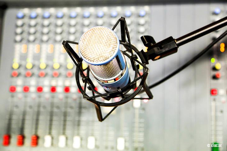 Les radios associatives, de nouveau au cœur du plaidoyer de e-Joussour
