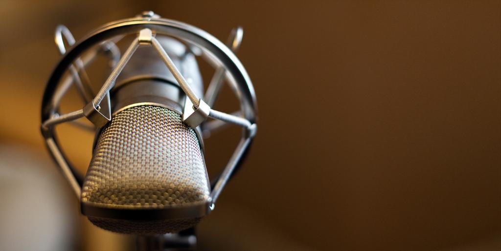 Un studio d' enregistrement et de création musicale voit le jour à Essaouira
