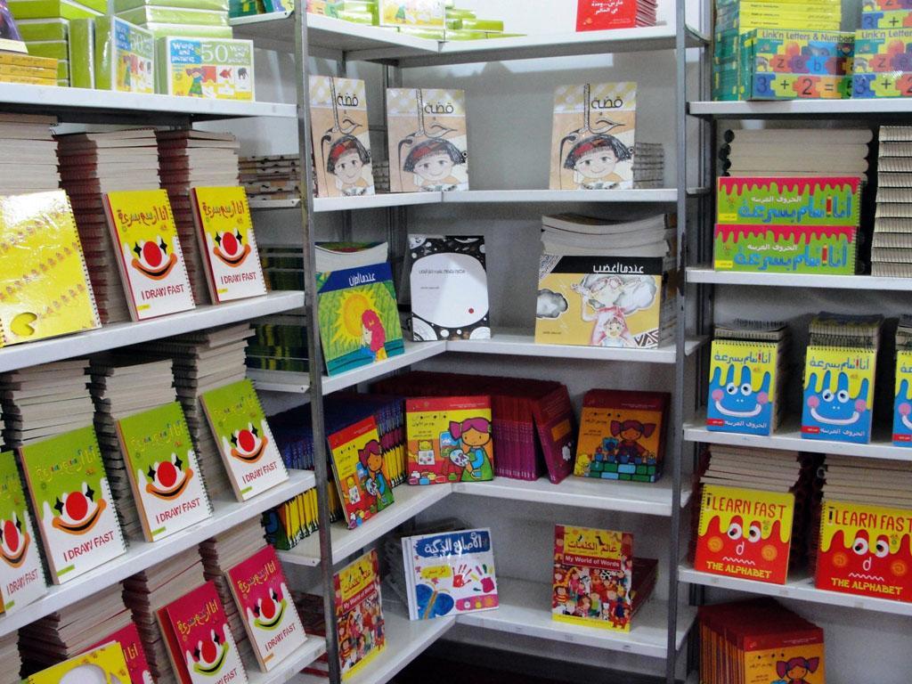 La littérature de l'enfant développe des comportements éthiques et des idées scientifiques chez l'enfant