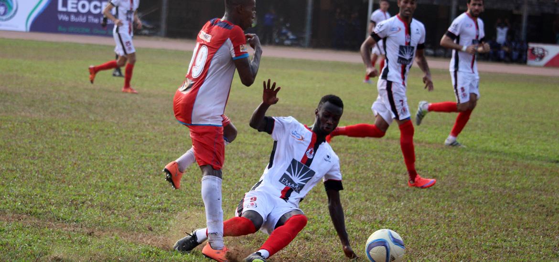Bonne entame des clubs marocains en Coupes africaines