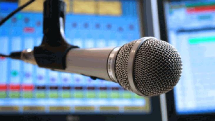 Evaluation de l'expérience marocaine en matière de libéralisation et d'ouverture du champ audiovisuel Journée mondiale de la radio