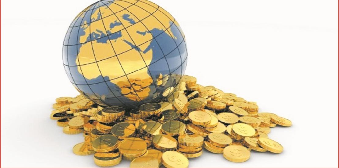 Les moteurs de la croissance africaine
