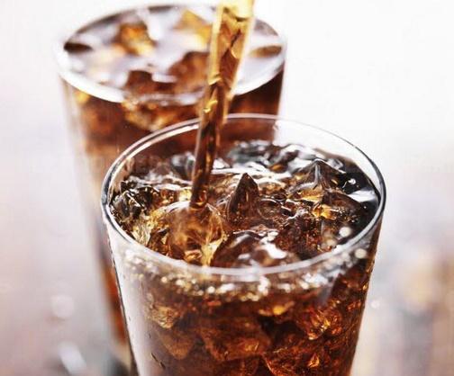 La consommation de boissons sucrées favorise les maladies chroniques