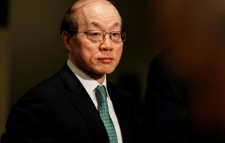 L'ONU condamne à l'unanimité le tir de missile de Pyongyang
