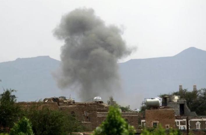 Quatre Yéménites d'une ONG norvégienne détenus par des rebelles