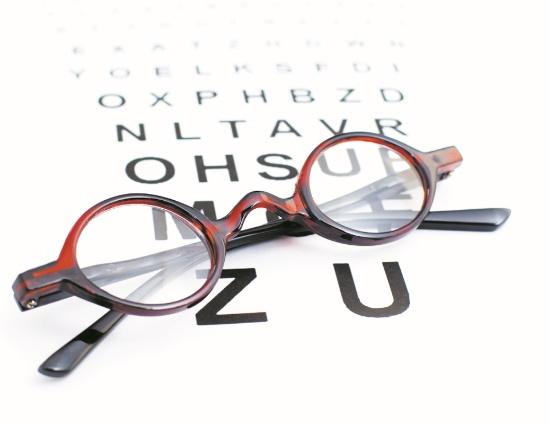 Opticiens et optométristes en conclave à Nador