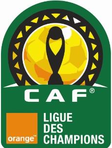 L'IRT se qualifie aux seizièmes de finale de la Coupe de la CAF