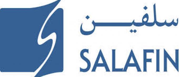 Salafin affiche une progression de 10,6% de son résultat net
