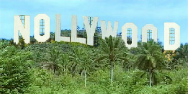 """Nollywood, dopée par """"The Wedding Party"""""""