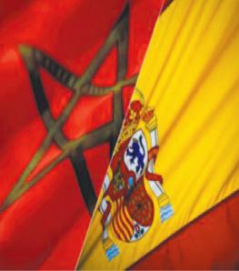 Préparation de la saison culturelle marocaine en Espagne